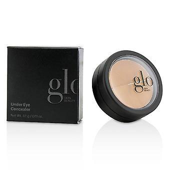 Glo Hautschönheit unter Augen Concealer - # Honig - 3.1g/0.11oz
