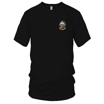 US Navy ZP-1 Embroidered Patch - -A Version Kids T Shirt