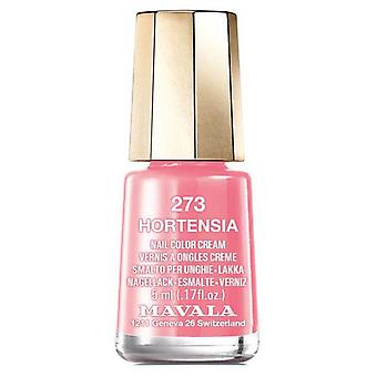 Mavala Mavala Nail Color Cream 273 (Damen , Make-Up , Nägel , Nagellack)