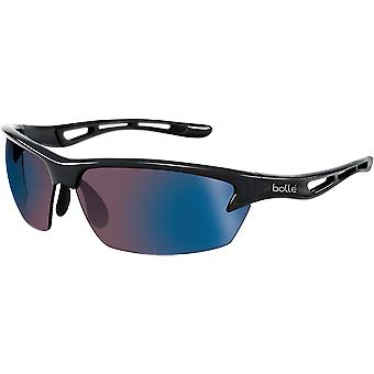 Sunglasses Bolle Bolt 11675
