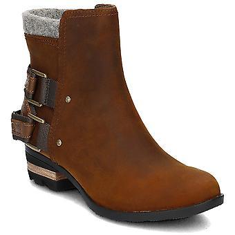 Sorel Lolla NL2269260 universal kvinder sko
