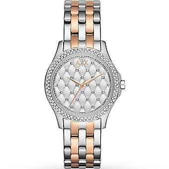 Armani Exchange Ladies' Watch AX5249