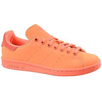 adidas Stan Smith Adicolor S80251 Womens sneakers