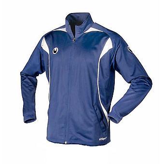 Uhlsport Infinity Classic Jacket (Navy)