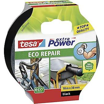 EXTRA POWER ECOLOGO BLACK 10 m x 38 mm
