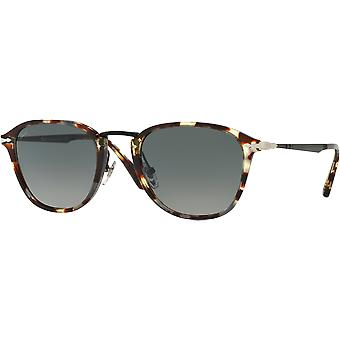 Sunglasses Persol 3165 S wide 3165S 1057/71 52