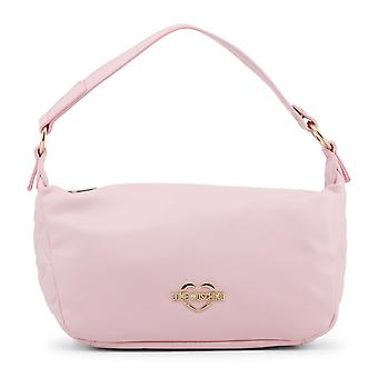 Love Moschino Women Shoulder bags Pink