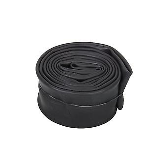 CST bicycle tube 18″