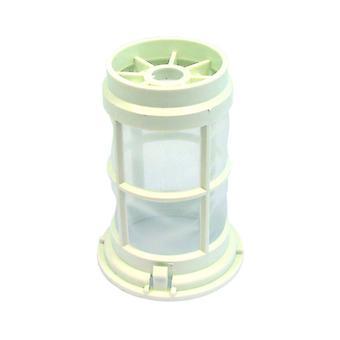 Electrolux Mittel-Geschirrspüler Filter