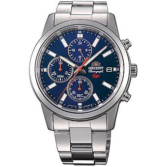 Orient Sports FKU00002D0 Gents  Quartz