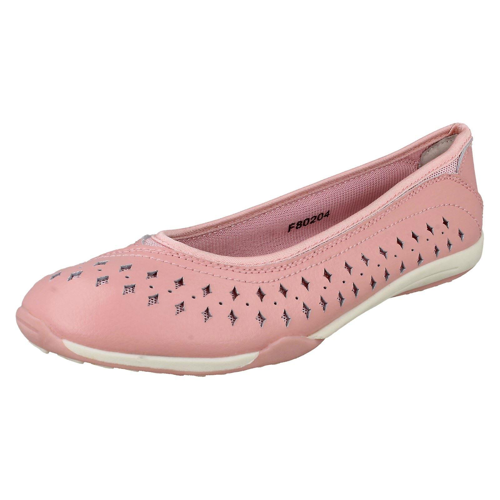 Ladies down to Earth calzare scarpe F80204 | Promozioni  | Uomini/Donna Scarpa
