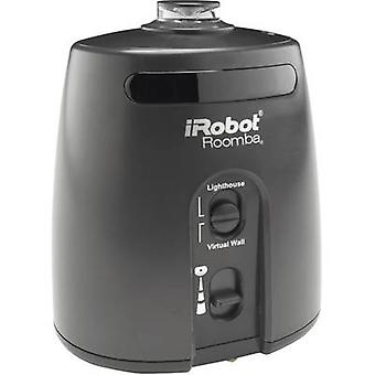 Virtual Wall iRobot 13057 1 PC (s)