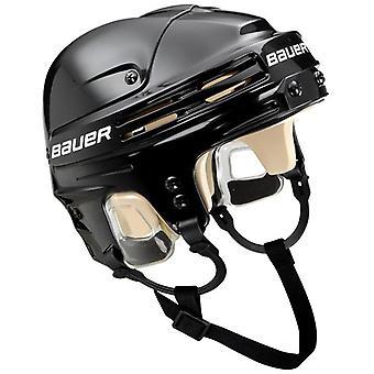 Bauer 4500 helmet close out bargains