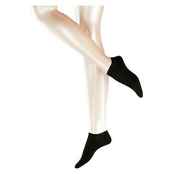 Falke Active Brise Sneaker Socken - schwarz