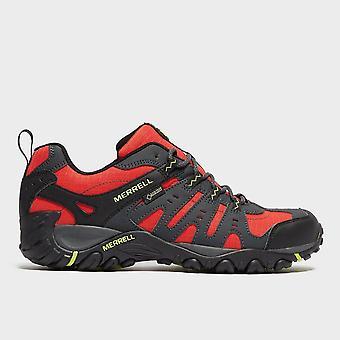 Ferreirinha GORE-TEX® andar sapato Merrell masculino