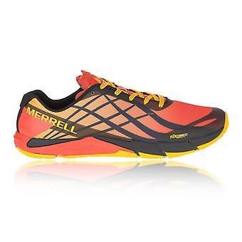 Merrell Bare Access Flex Trail Running Shoes - AW18