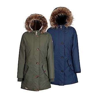 Regatta damer Saffira vandtæt jakke