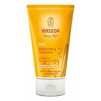 Weleda Avena Replenishing Trattamento