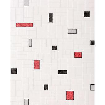Wallpaper EDEM 584-26