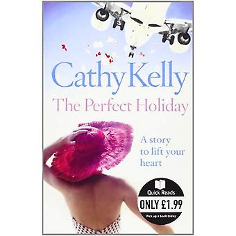 The Perfect Holiday (Quick Reads)