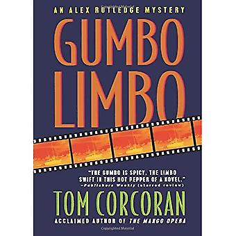 Gumbo Limbo: Een mysterie van Alex Rutledge (Alex Rutledge Mysteries)