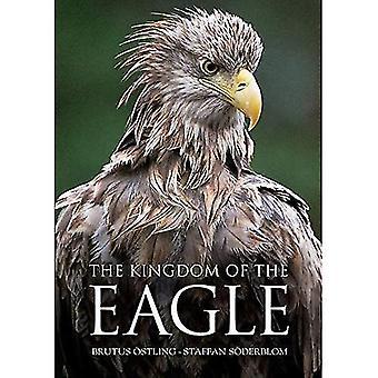 Kungariket av Eagle