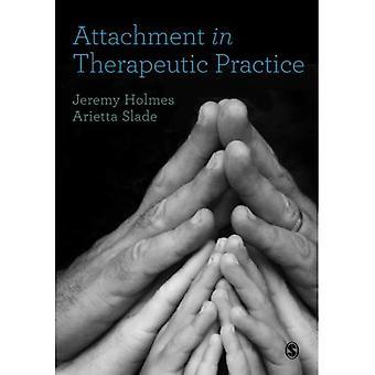 Pièce jointe dans la pratique thérapeutique