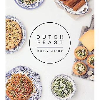 Fête hollandaise