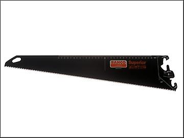 Bahco ERGO™ Handsaw System Superior Blade 600mm (24in) Coarse