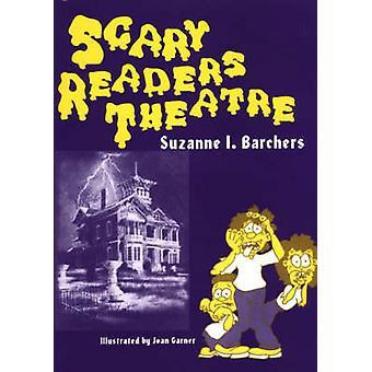 Skræmmende læsere teater af Barchers & Suzanne jeg.