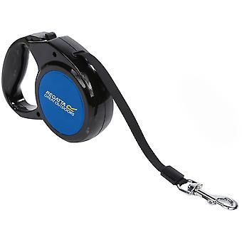 Regatta Extendable Hardwearing Durable Walking Dog Lead