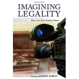 Legalität vorstellen