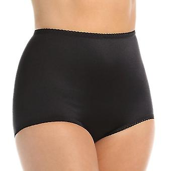 Rago style 511 - panty brief light shaping