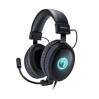 Nacon GH-300SR 7.1 Surround Gaming Headset PS4