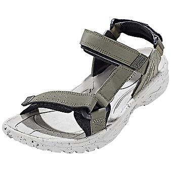 Hi-Tec Olive mens V-Lite wild leven Vyper sandalen