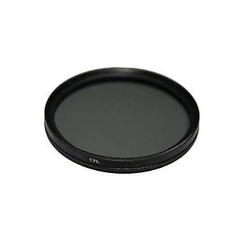 Dot.Foto Circular Polarising 72mm Filter