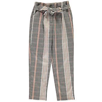 Firetrap Girls Pantalones Tapered Pantalones Pantalones Junior