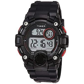 Timex Clock Man ref. TW5M27600