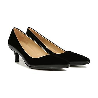 Naturalizer Womens Gia Pointed Toe Pumps classique