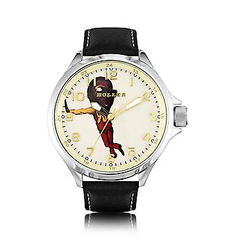 Holler Crazies Clarence Carter Watch HLW2279-6