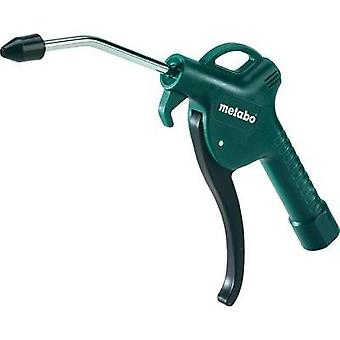 1/4 (6.3 mm) 8 bar Metabo BP 200