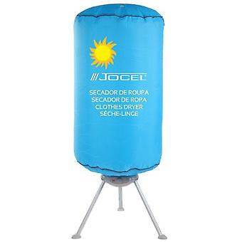 Jocel Clothes Dryer