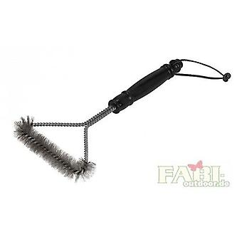 Dancook Grill Brush - 30 cm (Garden , Barbecues , Cleaning)