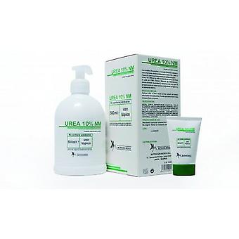 Nutricion Medica Urea 10% Lotion 500 Ml Nm