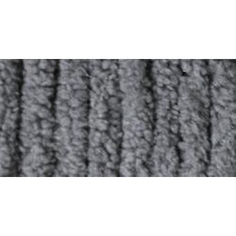Blanket Yarn-Dark Grey 161200-44