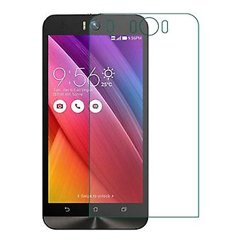 10 x ASUS Zenfone C screen protector 9 H laminated glass laminated glass, tempered glass