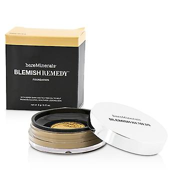 BareMinerals Blemish Remedy Foundation - # 06 Clearly Beige 6g/0.21oz