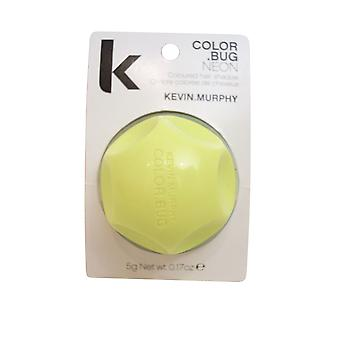 Kevin Murphy Color Bug Temporary Hair Color Neon 0.17 oz