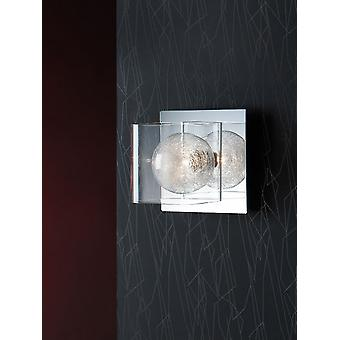 Schuller Eclipse Wall Lamp 1L. (Lighting , Interior Lighting , Wall lamps)
