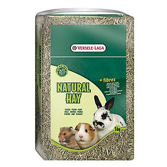 Versele Laga Natural Hay (Small pets , Hay)